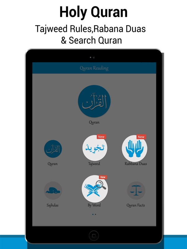 Quran Reading® – Quran MP3 - Online Game Hack and Cheat | TryCheat com