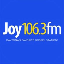 Joy 106.3