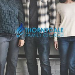 Thornydale Family Church