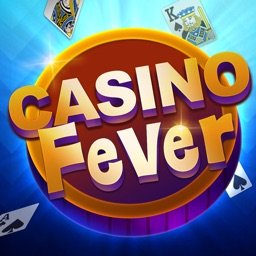 Slots Casino Fever  - Win Big