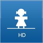 Child Medical History Hd app review