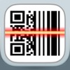 QR Reader for iPhone Ranking