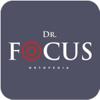 Dr.Focus