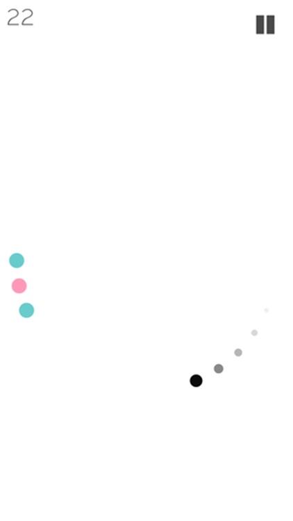 Circle Stop screenshot-0