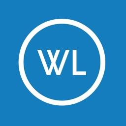 WL Visualizer App