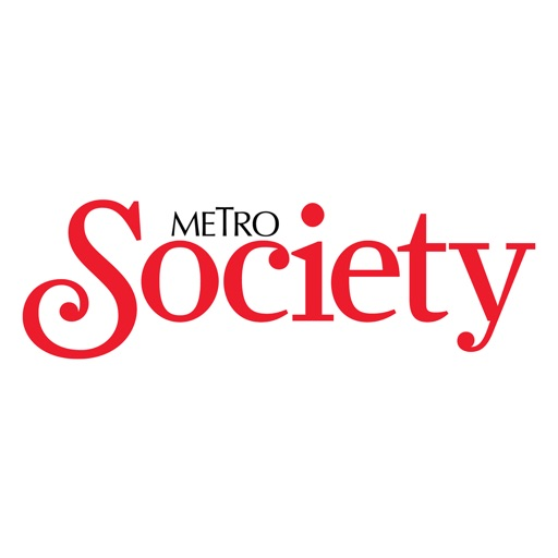 Metro Society Magazine