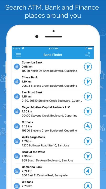 EMI Calculator & Finance PRO screenshot-6