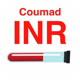 COUMAD-INR