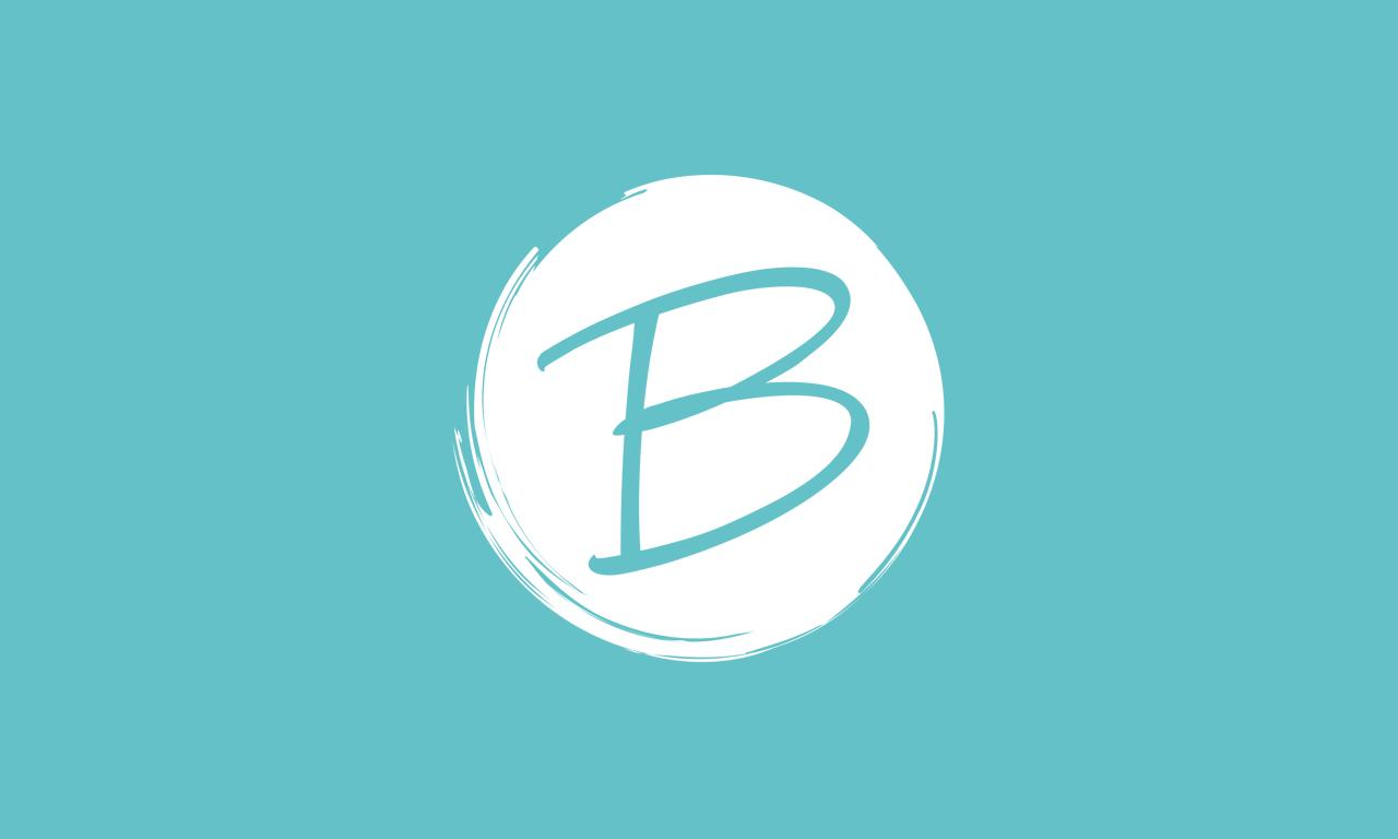 The Bethlehem App