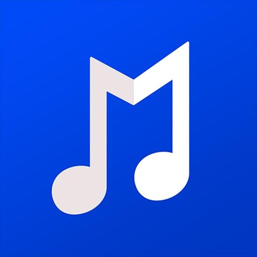 Muvion MultiTrack Music Videos