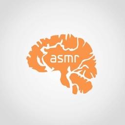 ASMR颅内高潮 - 科学的睡眠助手