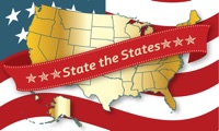 State The States and Capitals
