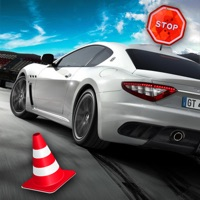 Codes for Driving School - Car Academy Hack