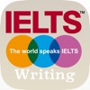IELTS Writing Essays & Calc