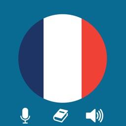Học Tiếng Pháp Giao Tiếp