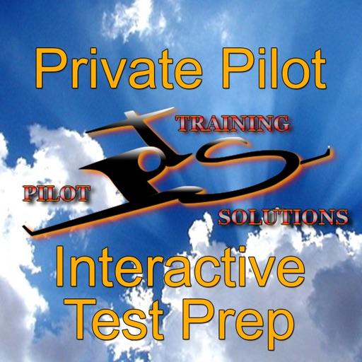 Private Pilot Interactive Prep
