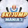 POWERPLAY MANAGER, s.r.o. - Ski Jump Mania 3 artwork