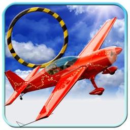 Ultimate Air Flying Stunts