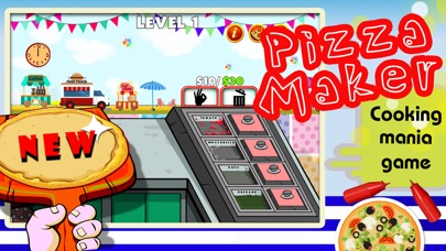 Baixar Jogos De Fazer Comida Pizza Para Ios No Baixe Fácil