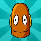 Brainpop Featured Movie app review
