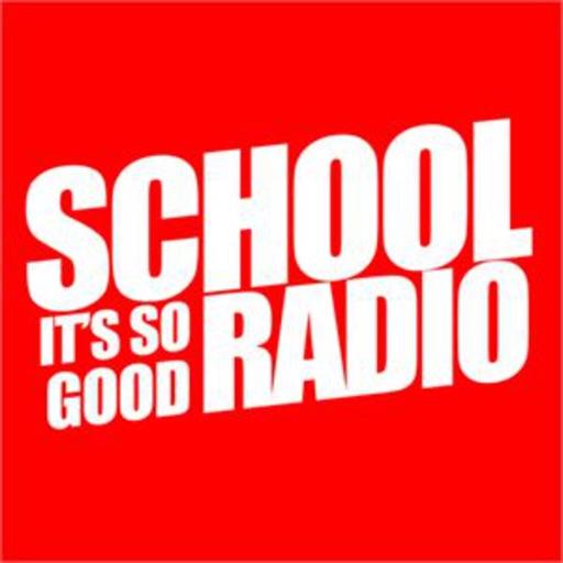 School Radio