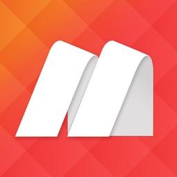 PDF Markup – Annotation Expert