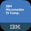 IBM Micromedex IV Compat