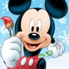 Disney Color and Play Reviews
