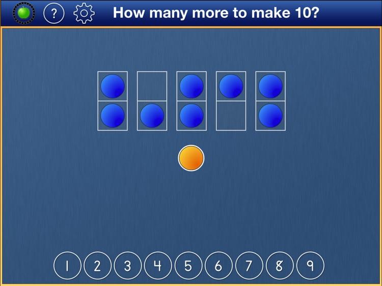 10 Frame Fill PLUS screenshot-4