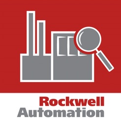 Rockwell Automation Systems on the App Store