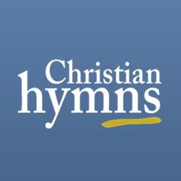 Christian Hymns UK