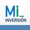 Mi Inversion