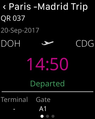 Qatar airways booking phone number