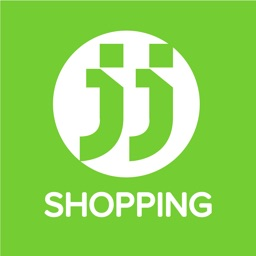JJ Shopping