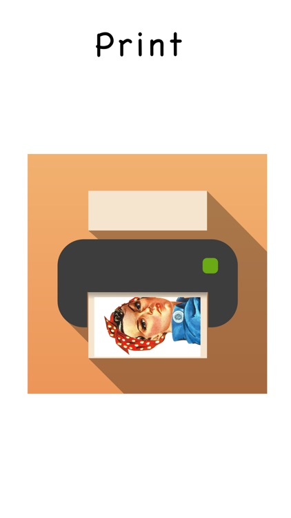 Photo Printer Pro screenshot-3