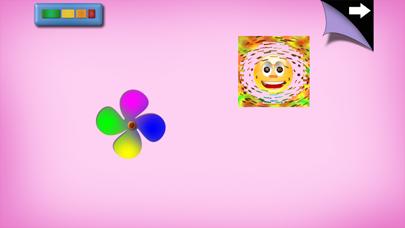 Preschool Memory Match Screenshot 7