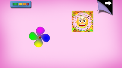 Preschool Memory Match Screenshot 7