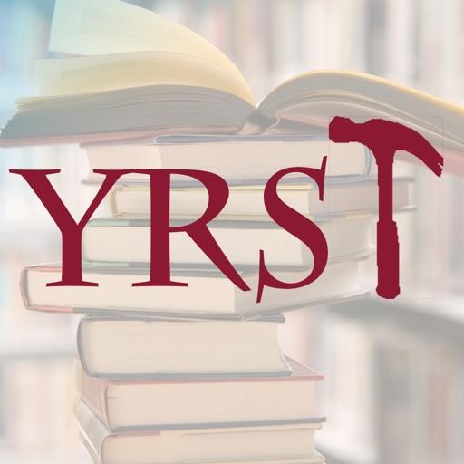 York Region Student Tools by Salim Daya