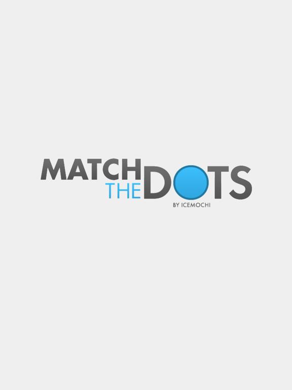 Match the Dots by IceMochi-ipad-3