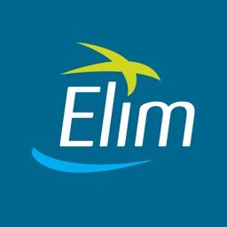 Elim NZ