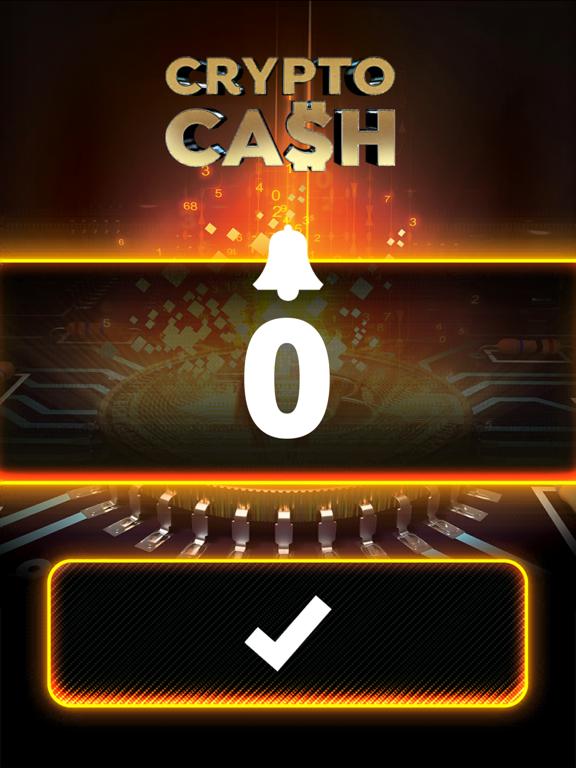 Crypto Cash Game Timer screenshot 6