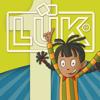 LÜK Schul-App 1. Klasse