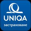 UNIQA 4U