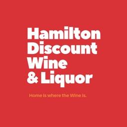Hamilton Wine & Liquor