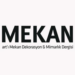 art'ı MEKAN