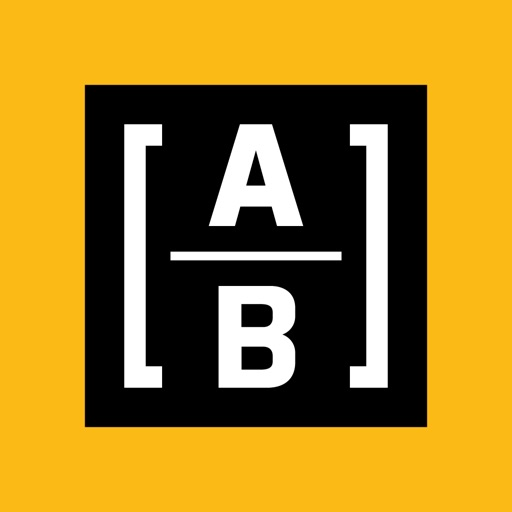 Download AllianceBernstein Events free for iPhone, iPod and iPad