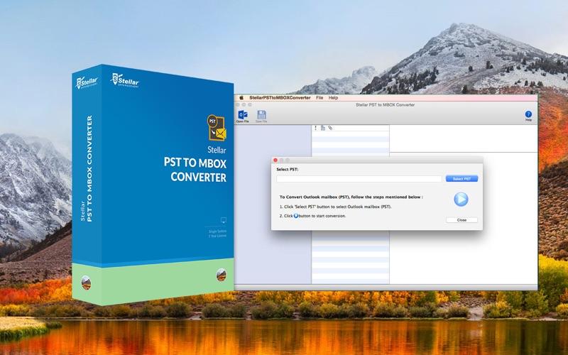 800x500bb 2018年4月16日Macアプリセール クリップボード・ドックアプリ「Copyem Paste」が値下げ!