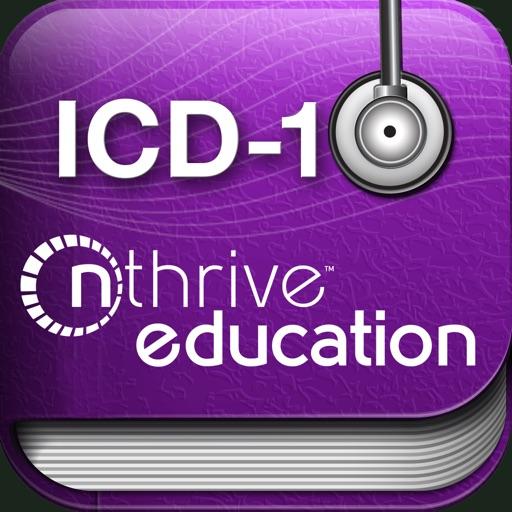 ICD-10 Virtual Code Book