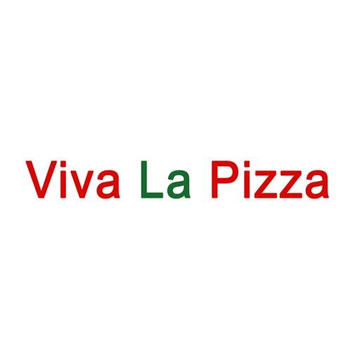 Viva la pizza Ormskirk