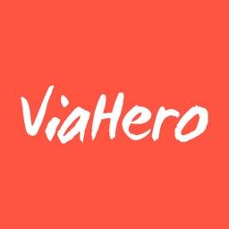 ViaHero